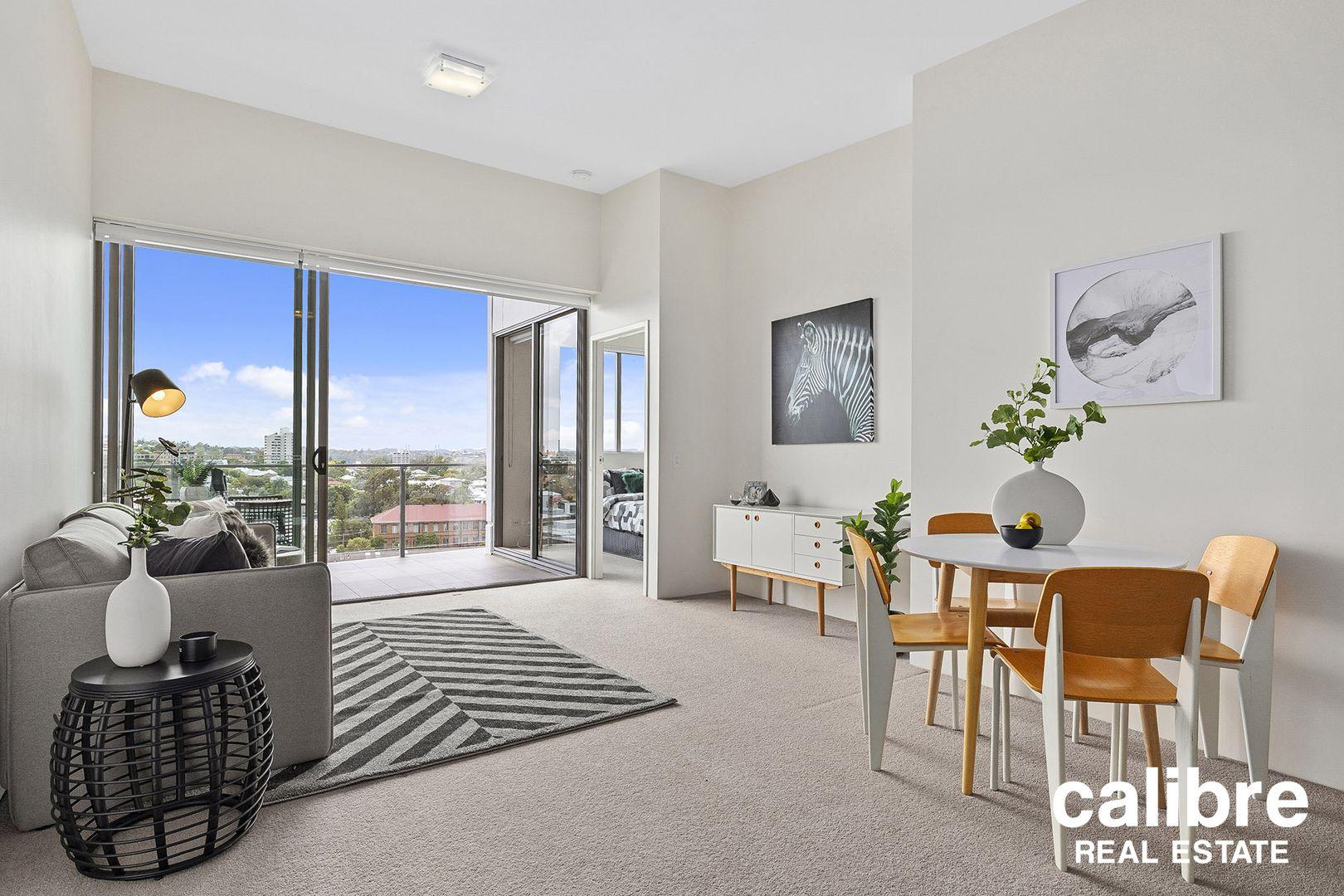Level 11, 31104/40 Duncan Street, West End QLD 4101, Image 2
