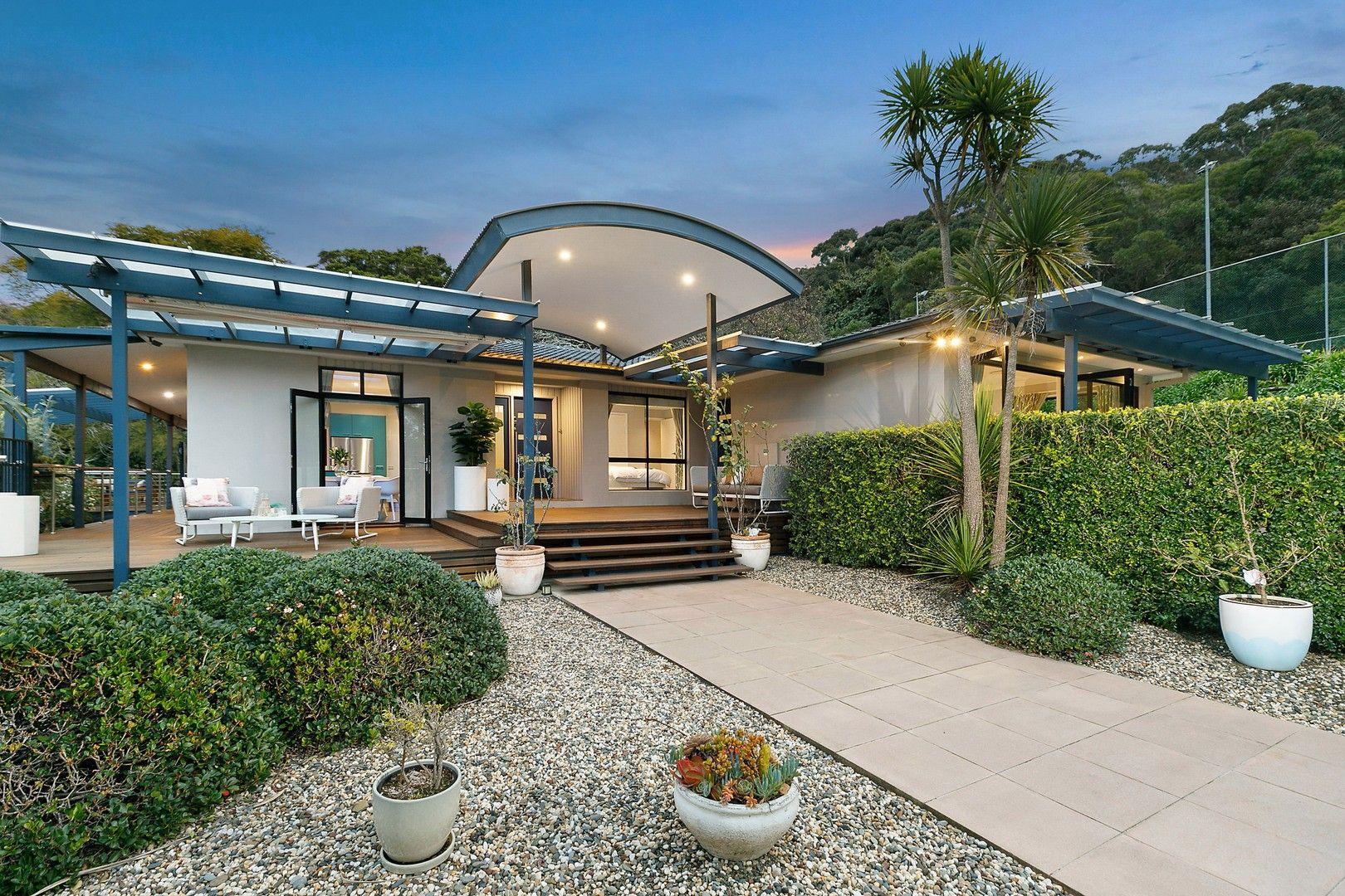 7 Longview Close, Wamberal NSW 2260, Image 0