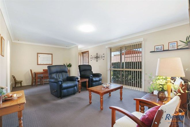 Picture of 2/23 Balblair Street, GUYRA NSW 2365