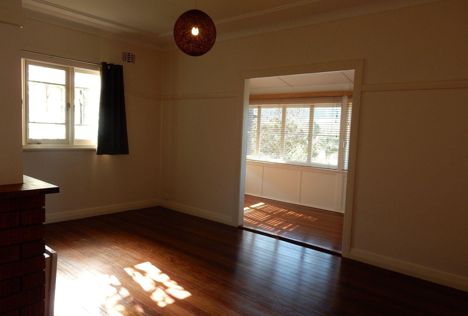 37 Coramba Road, Coffs Harbour NSW 2450, Image 2