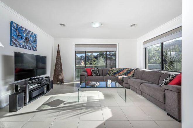 Picture of 4B Butterley Place, WANNIASSA ACT 2903