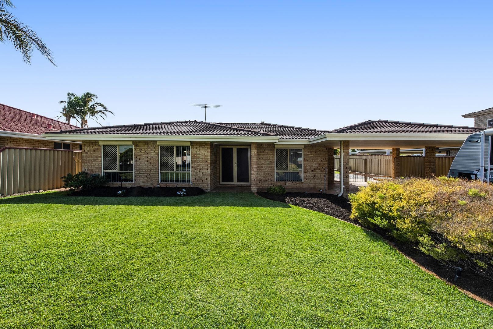 19 St Andrews Loop, Cooloongup WA 6168, Image 0