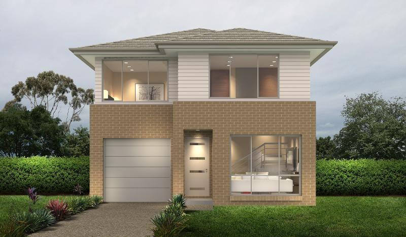 4162 Marsdenia Avenue, Marsden Park NSW 2765, Image 0