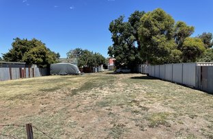 Picture of 6 Walker Str, Benalla VIC 3672