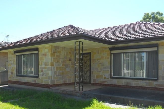 Picture of 58 Jervois Avenue, MAGILL SA 5072