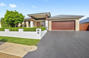 Picture of 8 Heath St, Goulburn NSW 2580