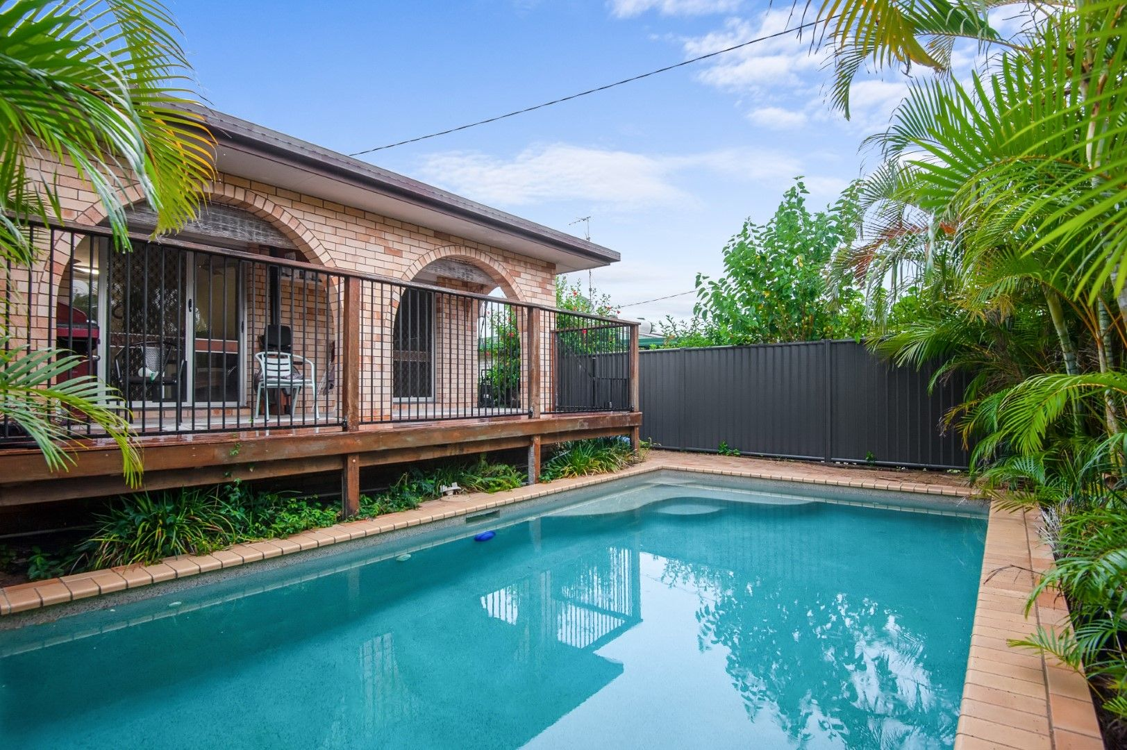 16 Rowell Street, Battery Hill QLD 4551, Image 0