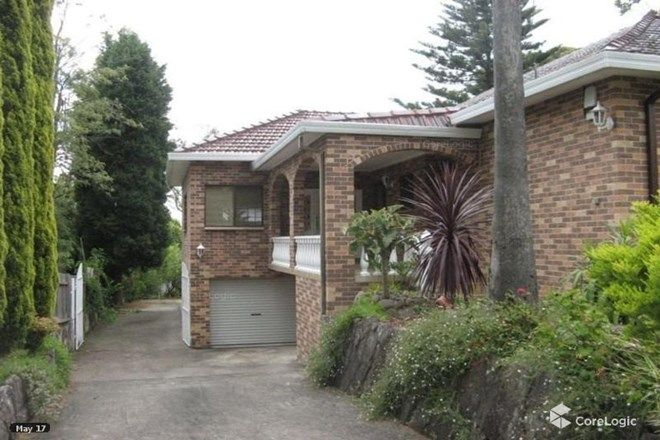 Picture of 16 Windermere Avenue, NORTHMEAD NSW 2152
