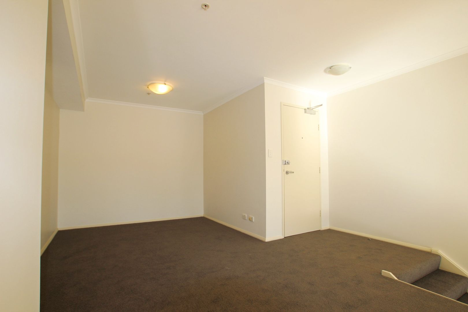 512/105 Campbell Street, Surry Hills NSW 2010, Image 1