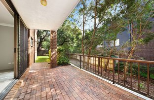 Picture of 1/57-61 Auburn Street, Sutherland NSW 2232
