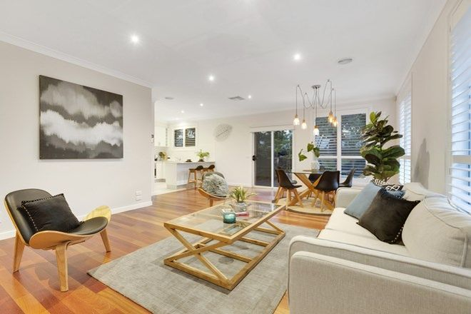 Picture of 1/20 Thames Promenade, CHELSEA VIC 3196