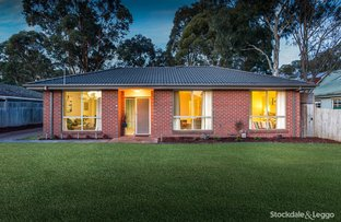 Picture of 1/11 Glenfern Road, Ferntree Gully VIC 3156