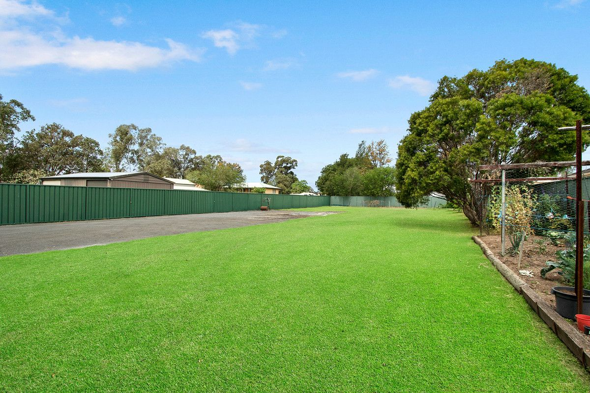 12a Plimsoll Street, Mcgraths Hill NSW 2756, Image 2
