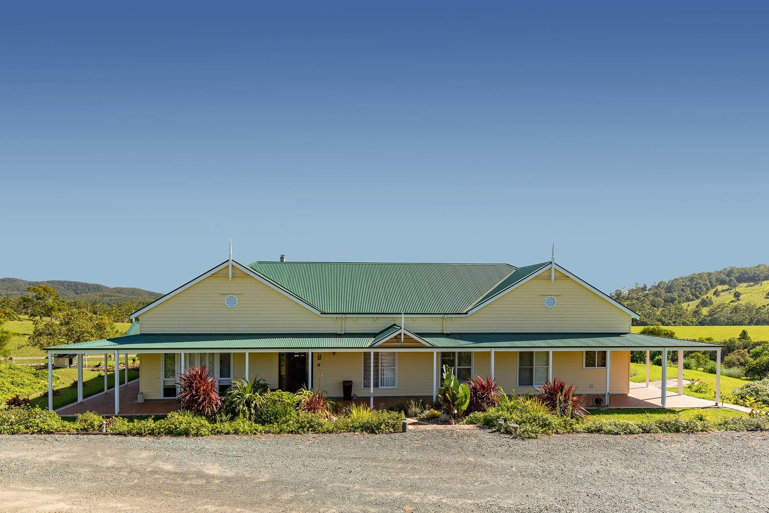 189 Newmans Road, Wootton NSW 2423, Image 2