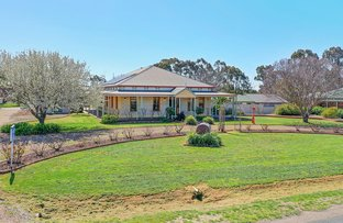 Picture of 78 Pascoe Street, Rochester VIC 3561