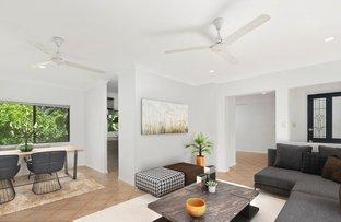 Picture of 19 Ellis Close, Kewarra Beach QLD 4879