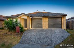 Picture of 1 Schiffke Court, Caboolture QLD 4510