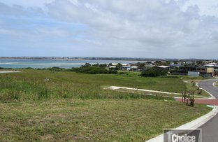 Picture of 45 Penniwells Drive, San Remo VIC 3925