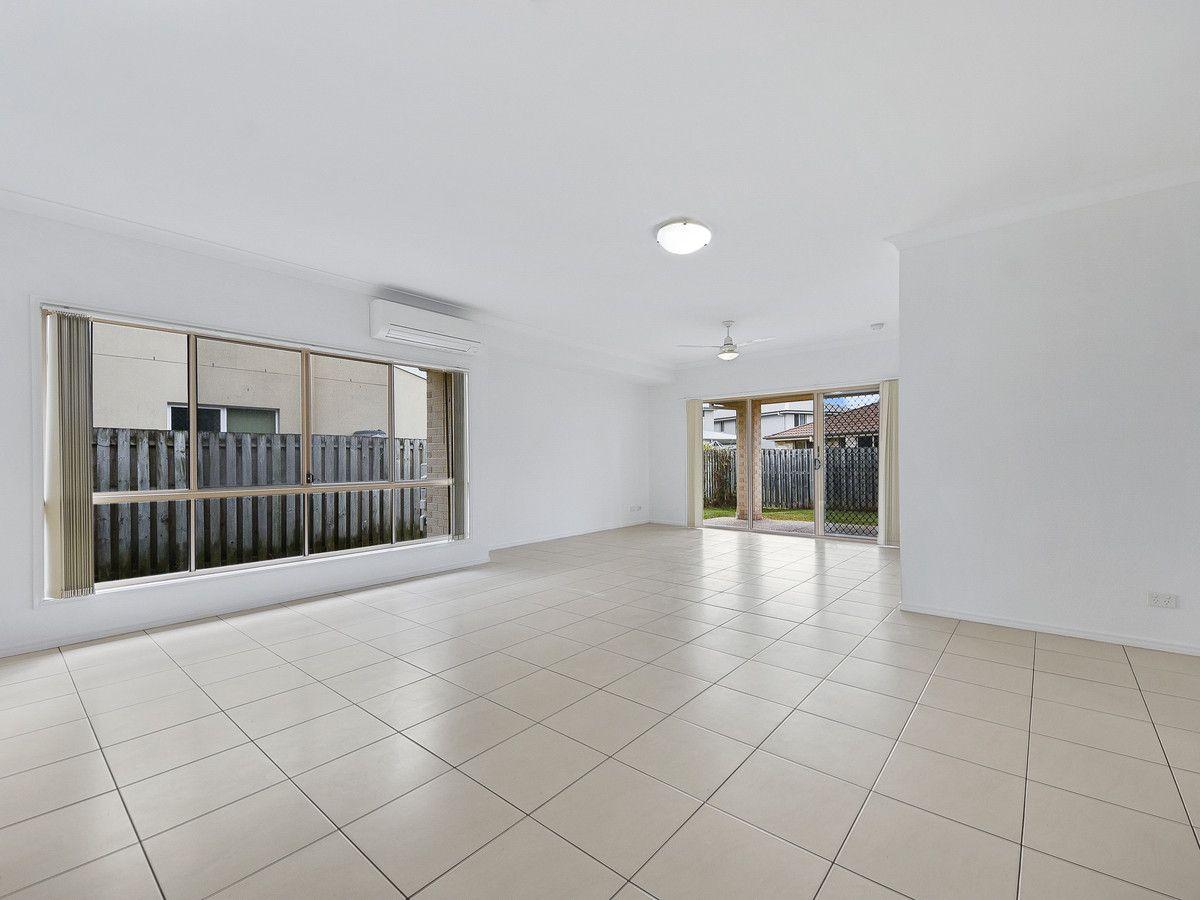 13 Petrie Crescent, Aspley QLD 4034, Image 2