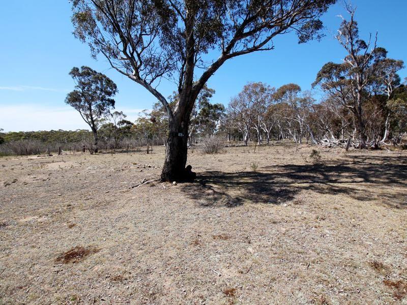 417 Duckfield Road, Boro NSW 2622, Image 1
