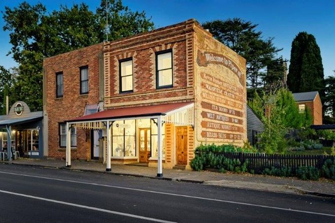 Picture of 1/61 Piper  Street, KYNETON VIC 3444