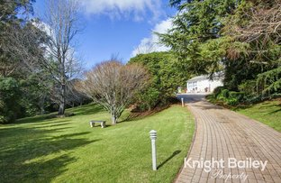 Picture of 6 Mcgraths Road, Burrawang NSW 2577