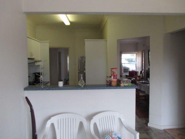 121 Hurstville Road, Oatley NSW 2223, Image 2