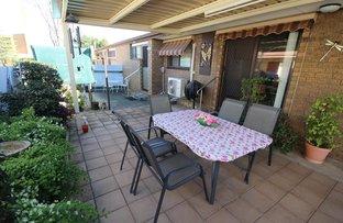 Picture of 2/556 Prune Street, Lavington NSW 2641