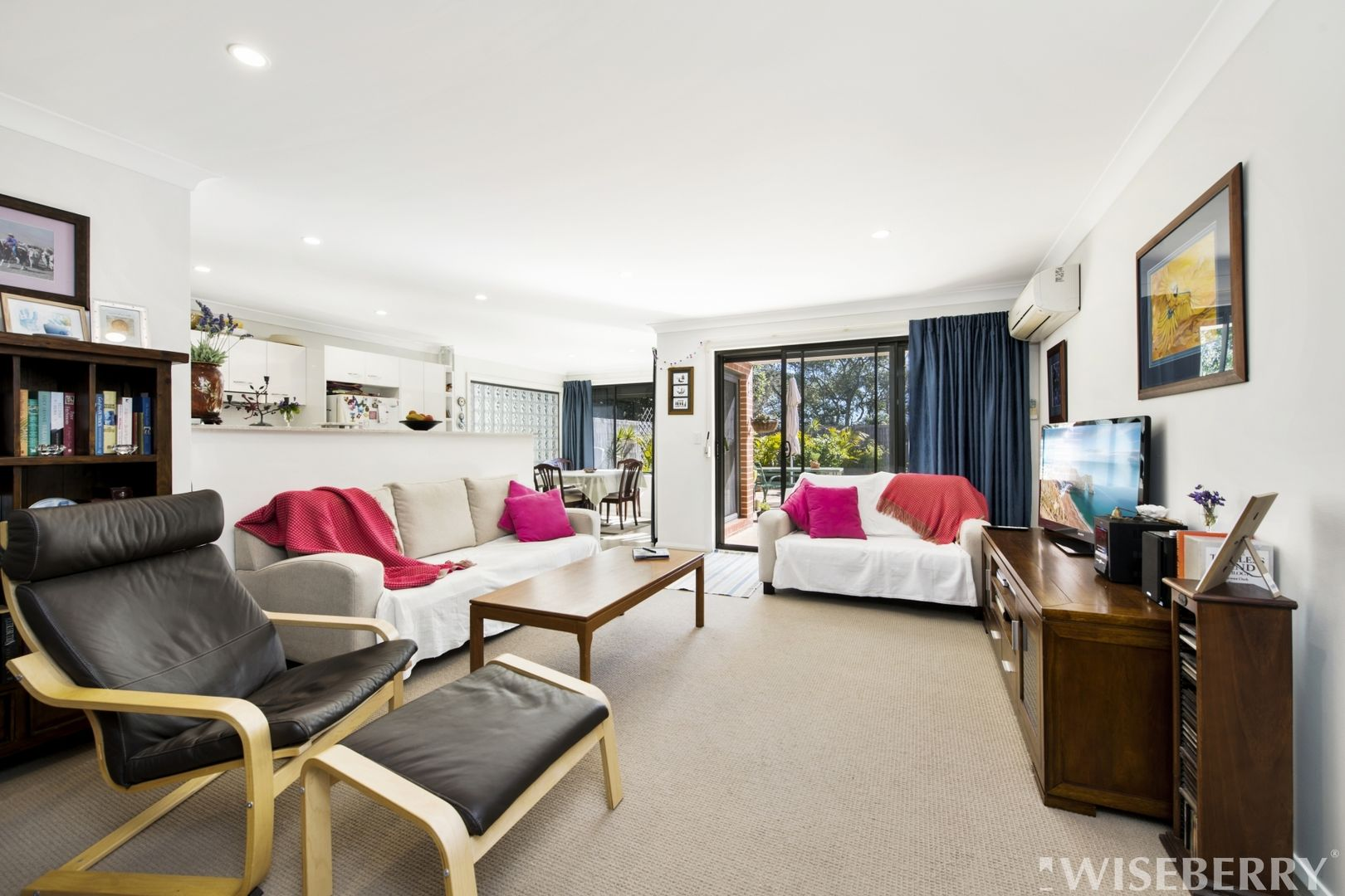 3/1025 Pacific Highway, Berowra NSW 2081, Image 2