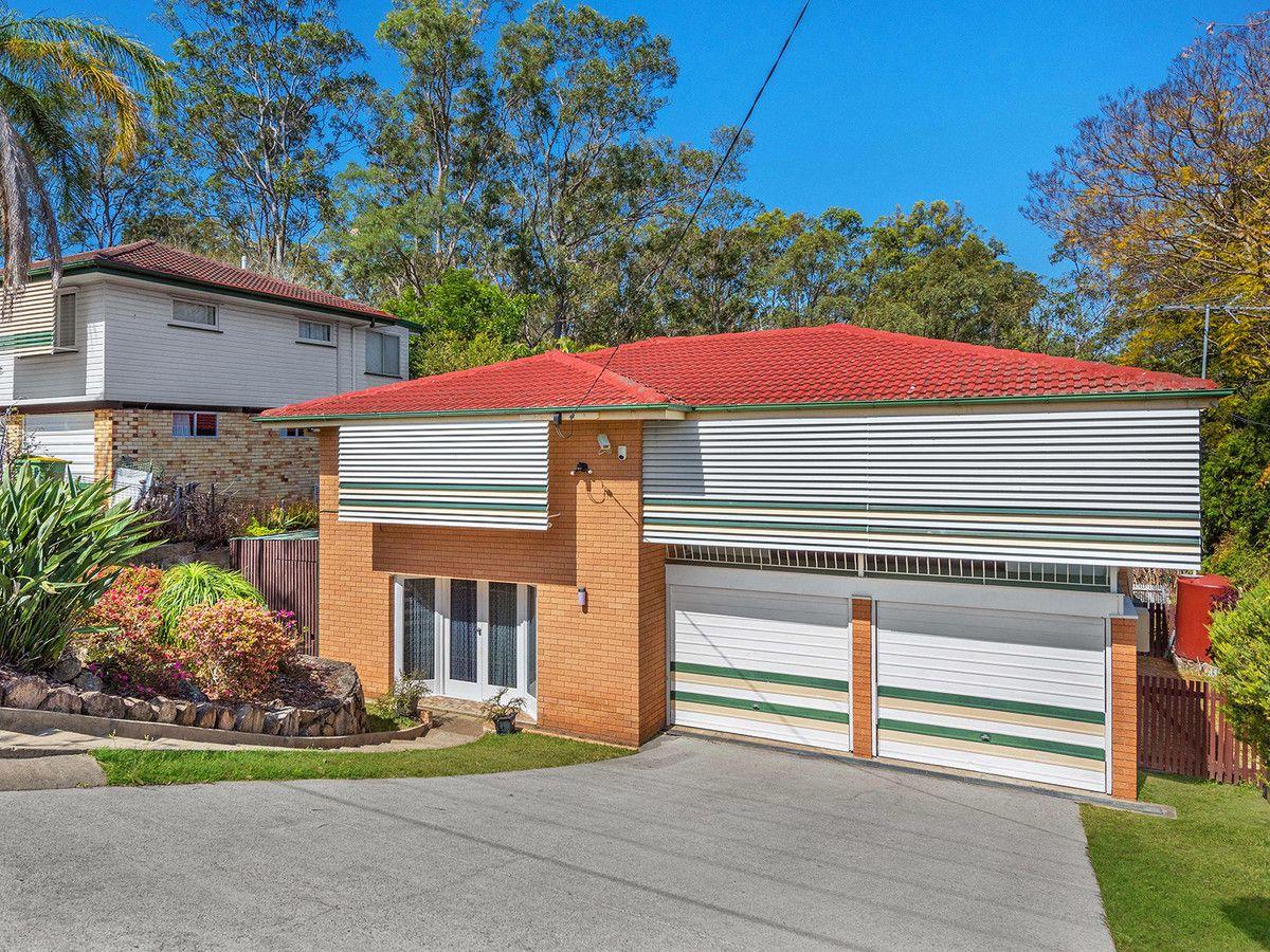 20 Lily Street, Everton Hills QLD 4053, Image 0