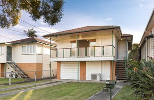 Picture of 21 General Street, Hendra QLD 4011