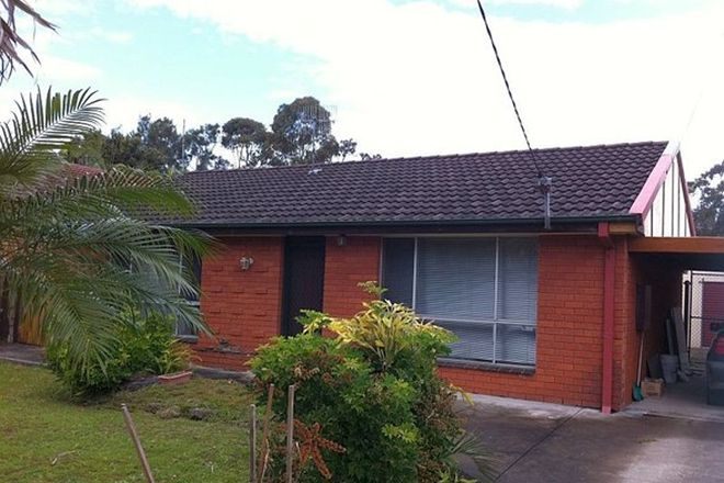 Picture of 6 Blackswan St, BERKELEY VALE NSW 2261