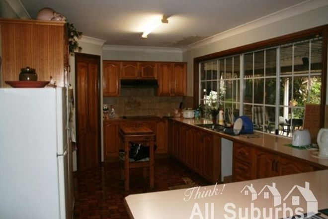 Picture of 29 Sharni Court, HERITAGE PARK QLD 4118