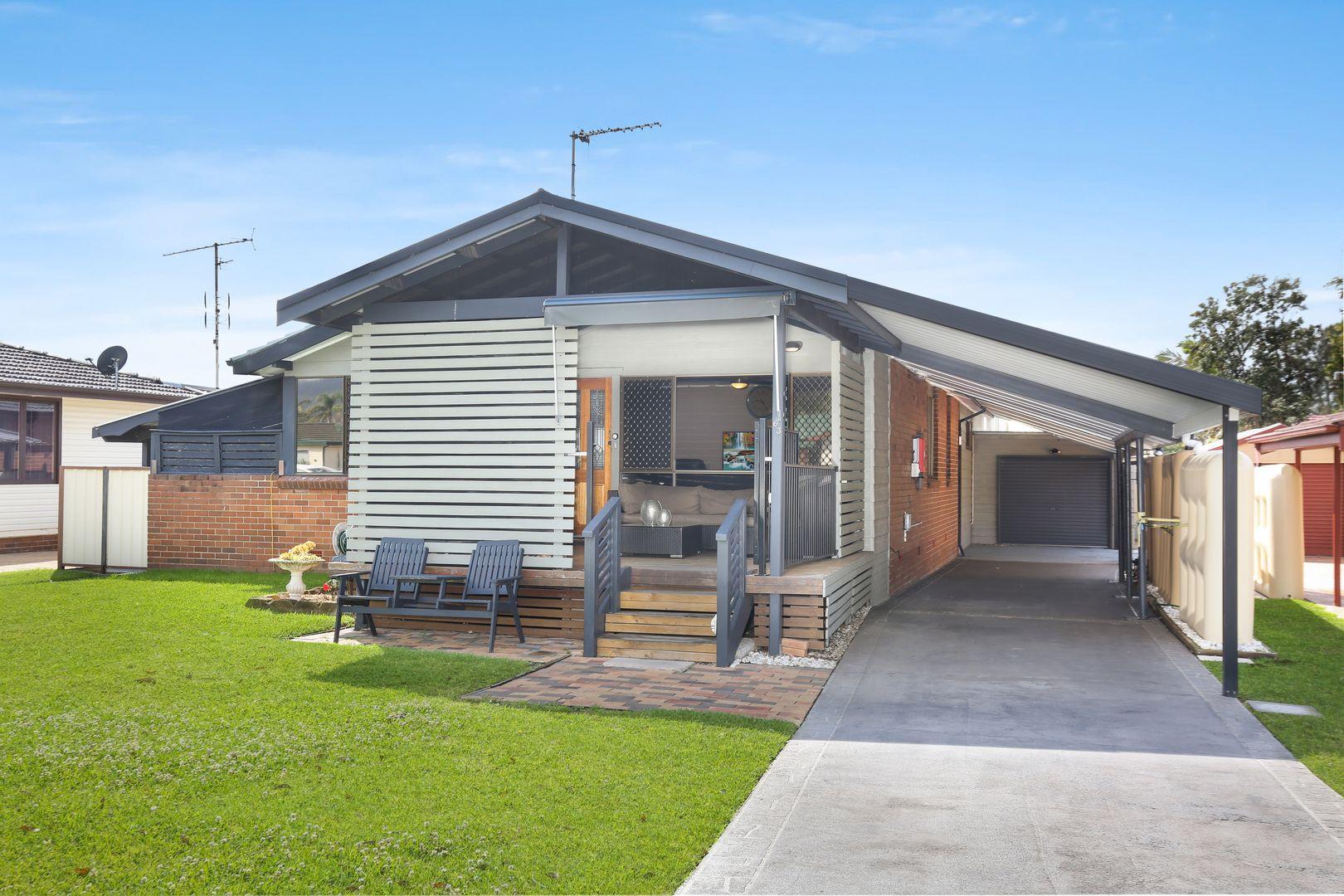 63 Cawley Street, Bellambi NSW 2518, Image 0