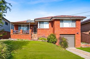 Picture of 95 Oak Drive, Georges Hall NSW 2198