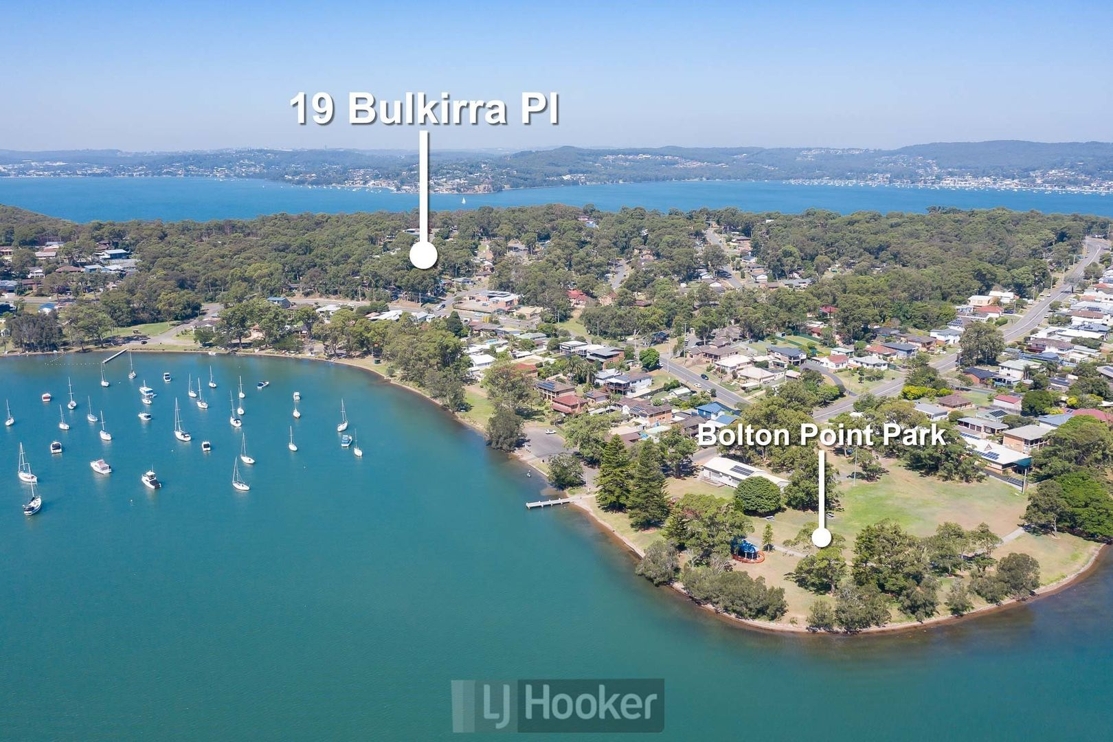 19 Bulkirra Place, Bolton Point NSW 2283, Image 1