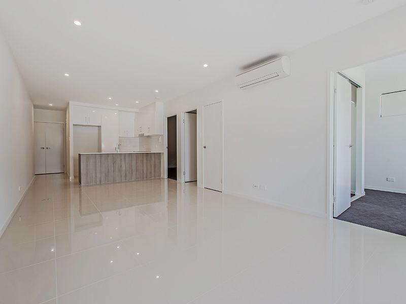 501/25-29 Felix Street, Lutwyche QLD 4030, Image 1