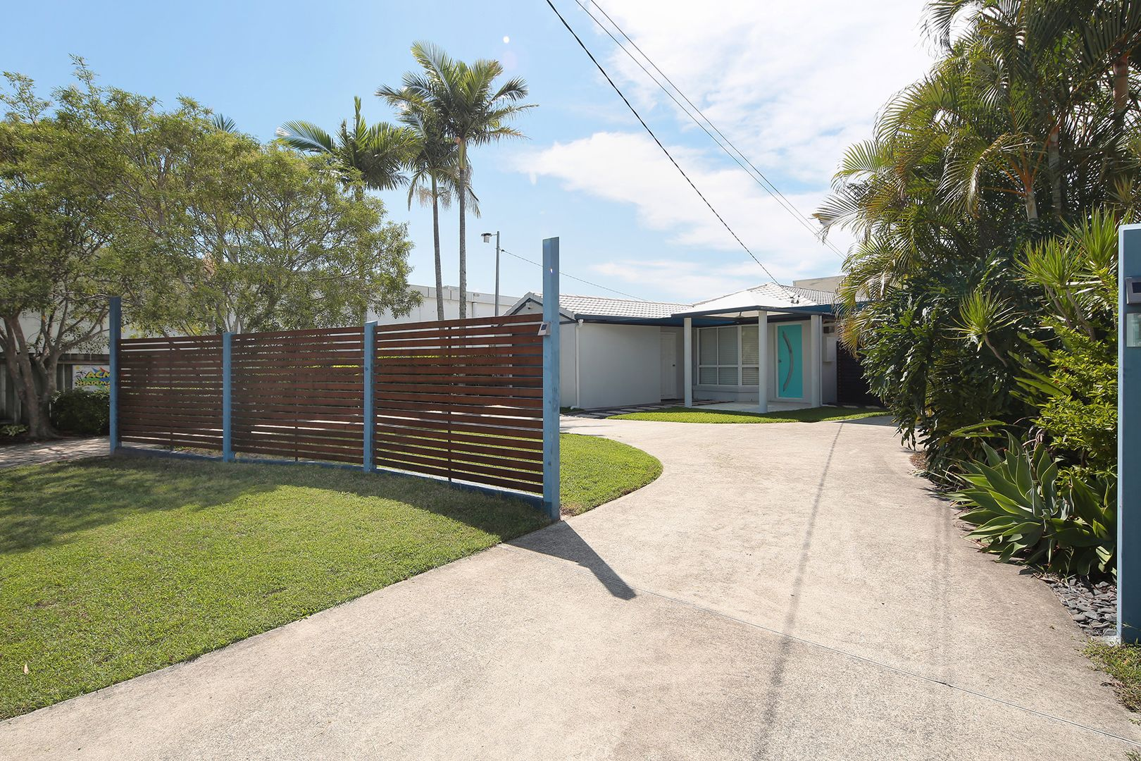 1 Scorpio Street, Capalaba QLD 4157, Image 1