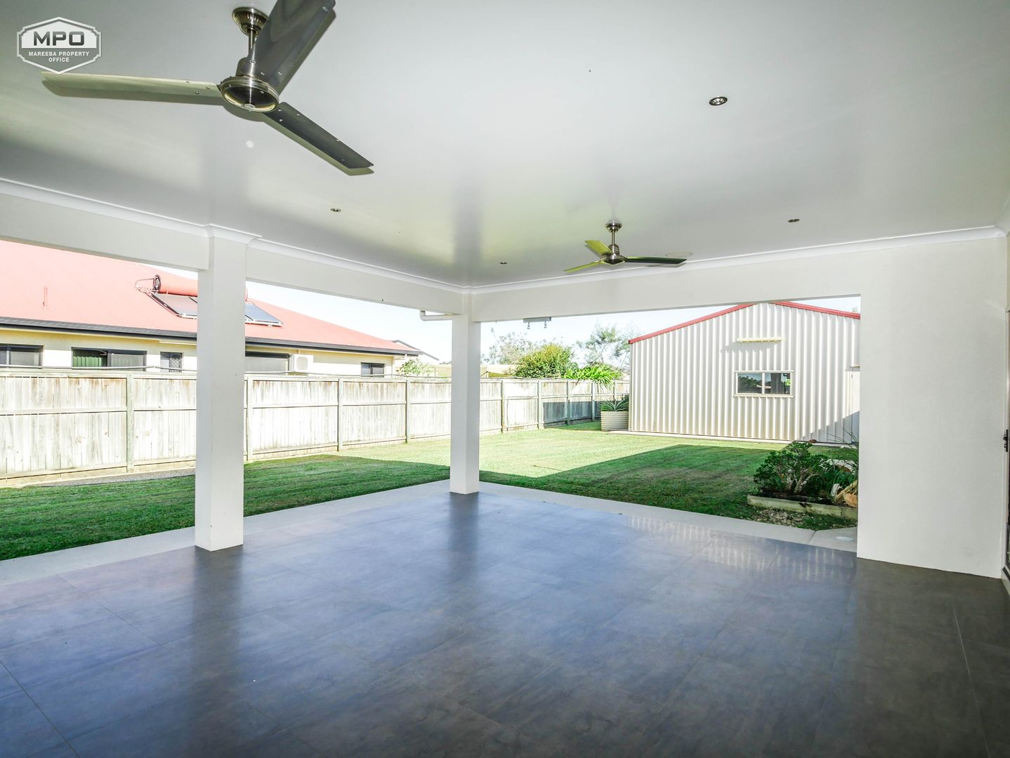 145 Hastie Road, Mareeba QLD 4880, Image 2