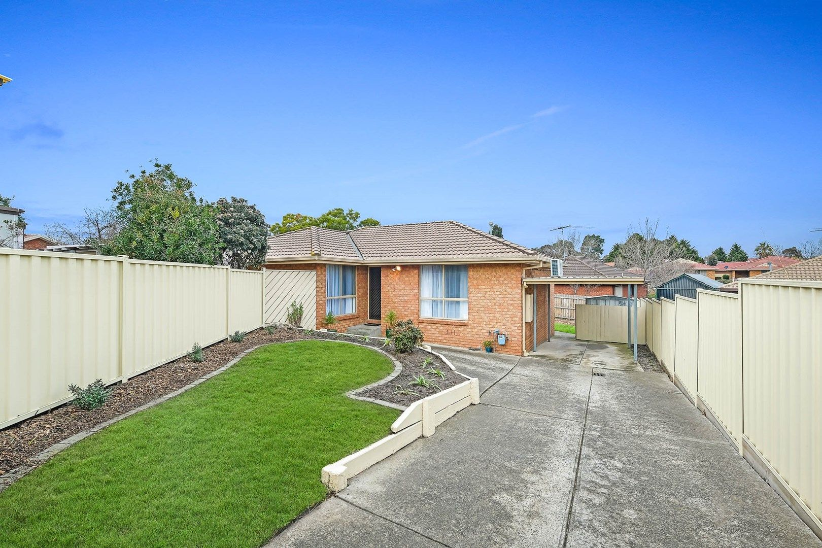 4A Rocklands Rise, Meadow Heights VIC 3048, Image 0