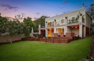Picture of 712 The Entrance Road, Wamberal NSW 2260
