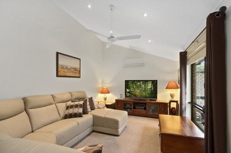 26 Oxley Circuit, Daisy Hill QLD 4127, Image 2