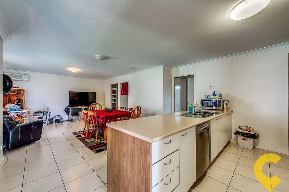 70 Formigoni Street, Richlands QLD 4077