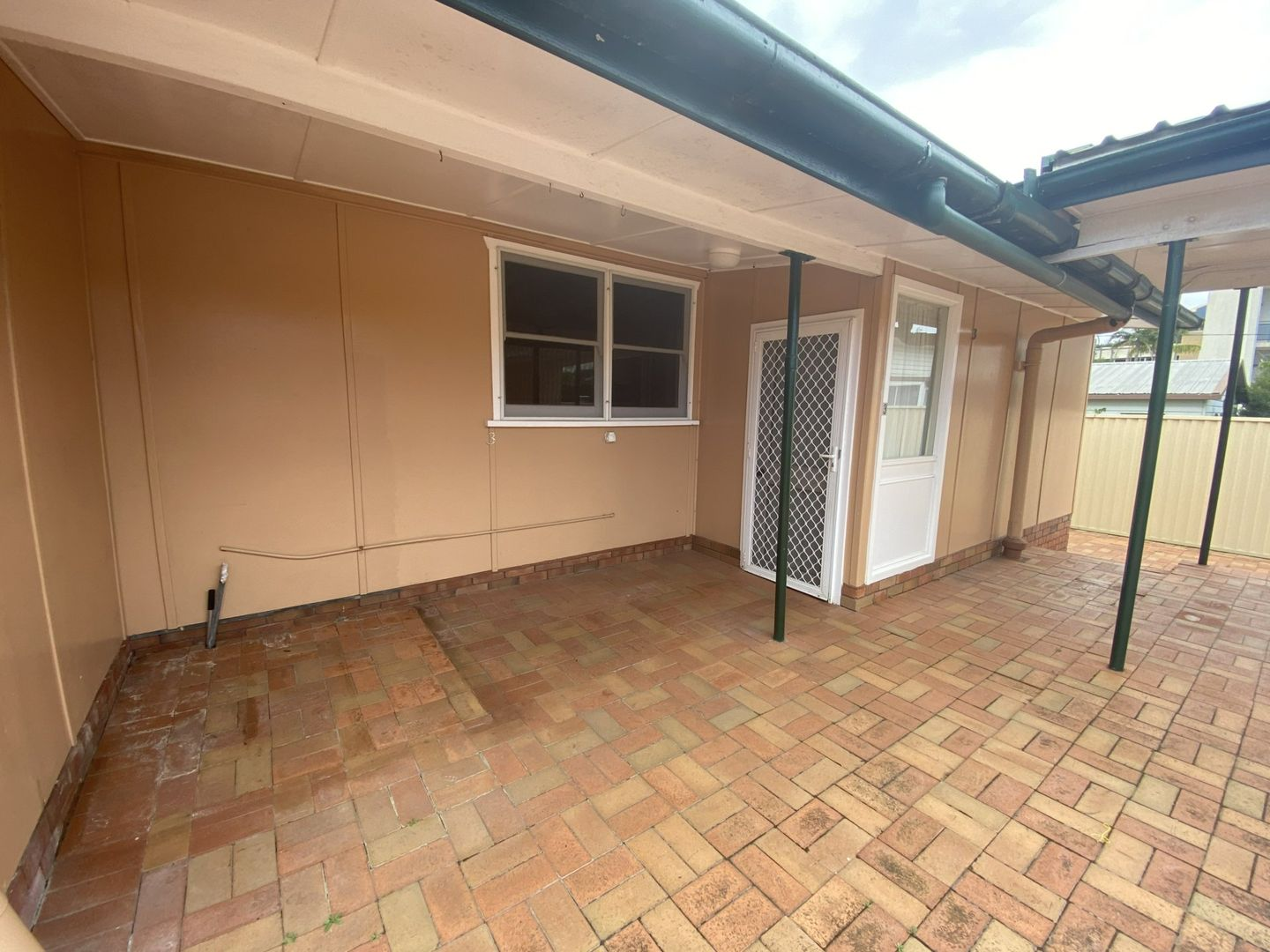 3/4 Torrens Avenue, The Entrance NSW 2261, Image 1