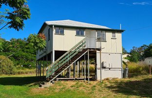 Picture of 62 Pattison Street, Mount Morgan QLD 4714