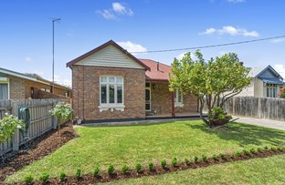 Picture of 4 Boisdale Street, Maffra VIC 3860