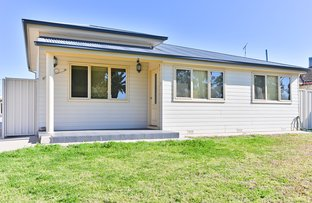 Picture of 1/30 Yanco Avenue, Leeton NSW 2705