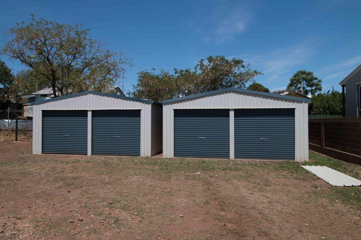 2/176 West Street, Mount Isa QLD 4825, Image 13