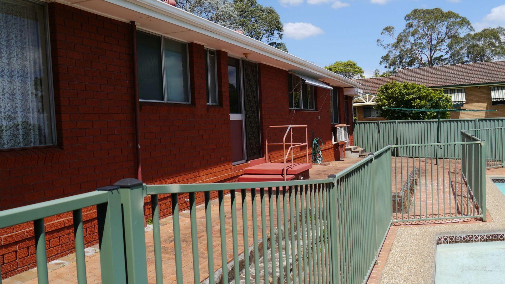 8 McMillan Avenue, Winston Hills NSW 2153, Image 11