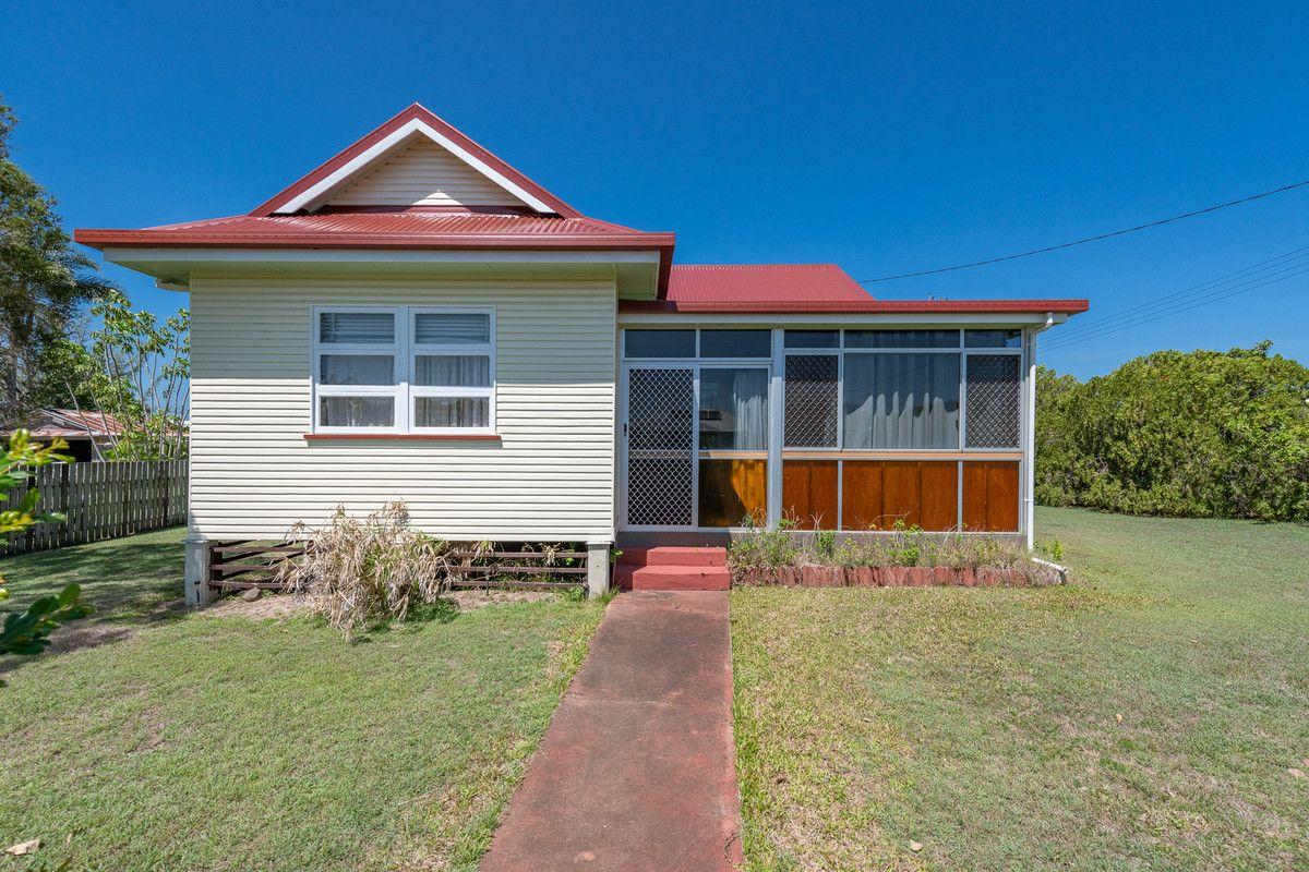 22 Penny Street, Millbank QLD 4670, Image 2
